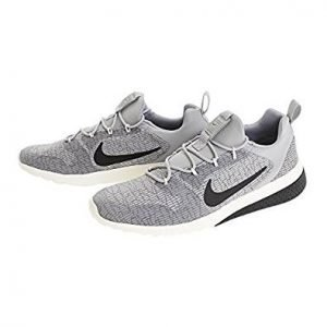 NIKE CK RACER TRAINERS SHOES