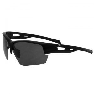 CHAMPION SUNGLASSES SPORTS