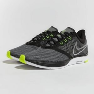 NIKE ZOOM STRIKE RUNNING SHOES