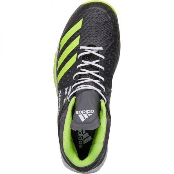 adidas counterblast falcon handball