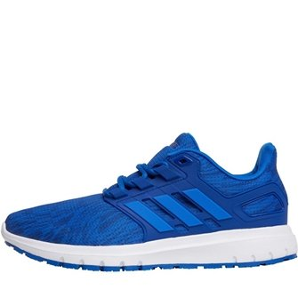 quality design 6e978 30ffc ADIDAS ENERGY CLOUD 2 NATURAL RUNNING SHOES