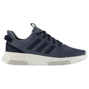 ADIDAS CLOUDFOAM RACER TRAINERS