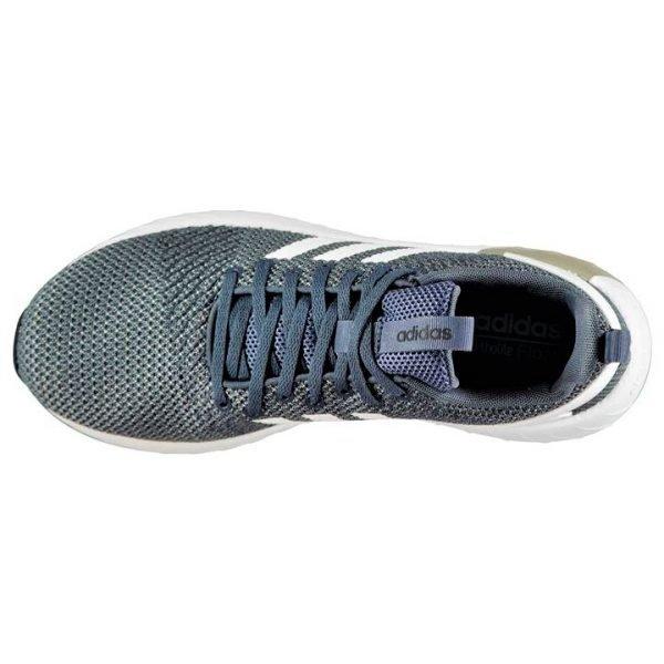 ADIDAS QUESTAR BYD 82 TRAINERS SHOES