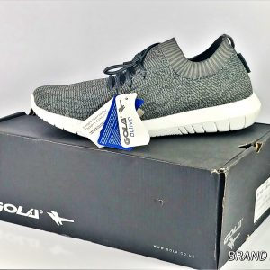 GOLA EVOLVE TRAINERS SHOES