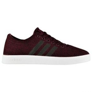 ADIDAS EASY VULK KNIT CLASSIC TRAINERS