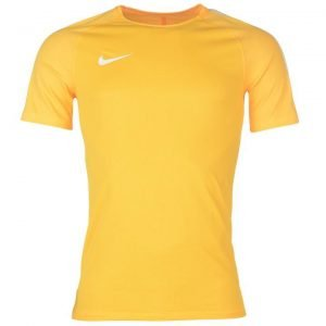 NIKE SQUAD BREATHABLE T-SHIRT