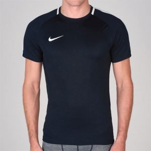 NIKE ACADEMY TOP BREATHABLE T-SHIRT