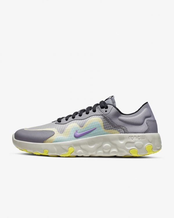 NIKE RENEW LUCENT SHOE