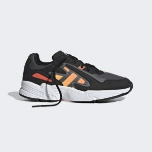 ADIDAS YUNG-96 CHASM SHOES