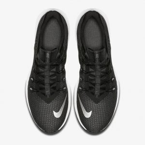 NIKE QUEST TURBO RUNNING TRAINERS SHOES