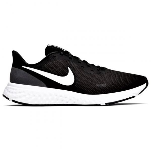 NIKE REVOLUTION VERSION 5 RUNNING SHOE 2020