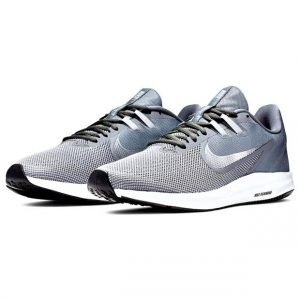 NIKE DOWNSHIFTER VERSION 9 RUNNING SHOE