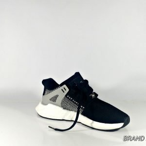 ADIDAS EQT CORE TRAINERS