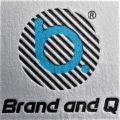 BrandandQ