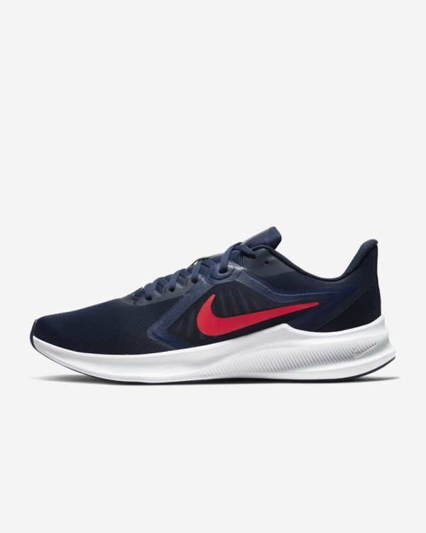 Nike Downshifter 10 Running Shoe