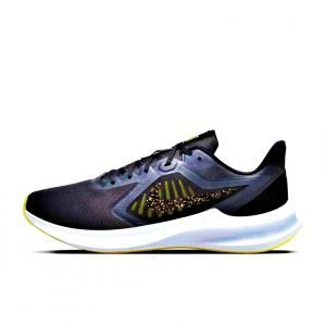 NIKE DOWNSHIFTER10 RUNNING SHOE SPECIAL EDITION