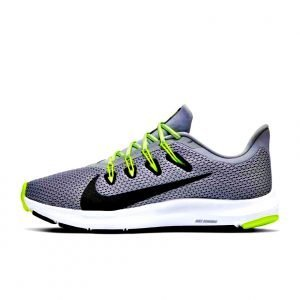 NIKE QUEST 2 RUNNING SHOE